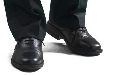 footwear uk