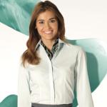 Ladies Corporatewear