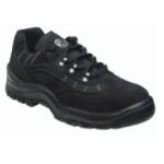 Safety Footwear-Mens