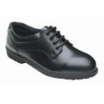 Safety Footwear-Ladies