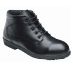 Non-Safety Footwear-Ladies