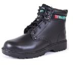 Non-Safety Footwear-Unisex