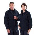 Fleeces and Casualwear