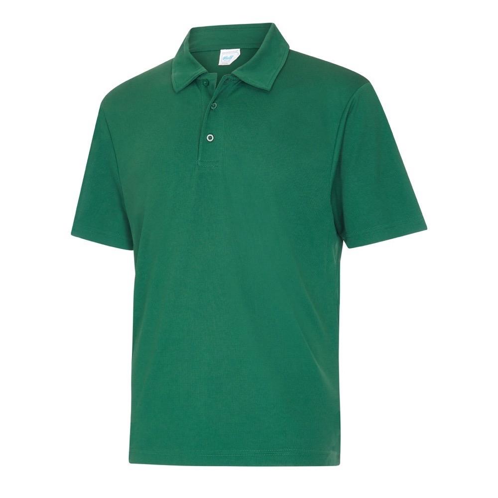 T Shirt & Polos