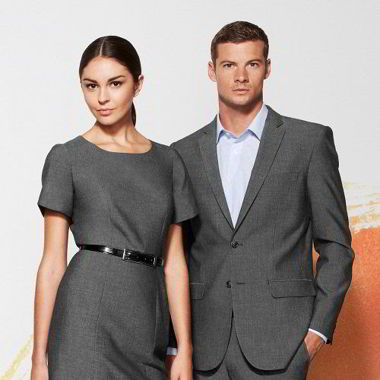 Corporate Wear, Work Wear, Security Wear Uniforms UK ...