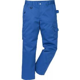 Pentland Trouser