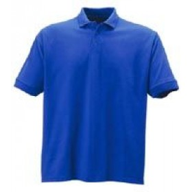 Polo Shirt 250g