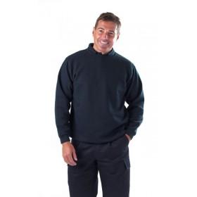 Sweatshirt Raglan Sleeve