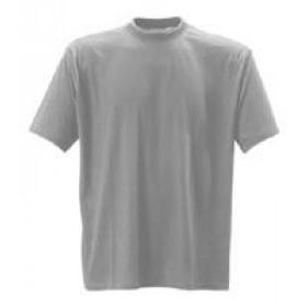 T Shirt 180g