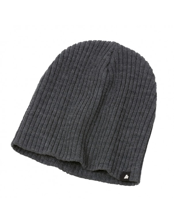 grey woolly hats