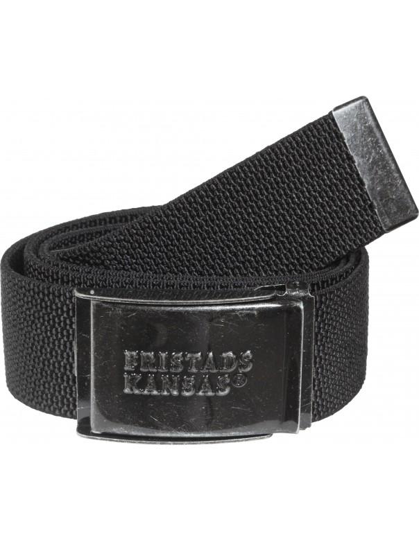 safety workwear belts
