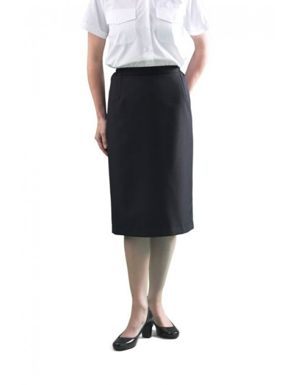 ladies workwear skirt