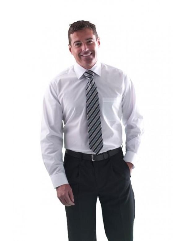 men's premier classic shirt