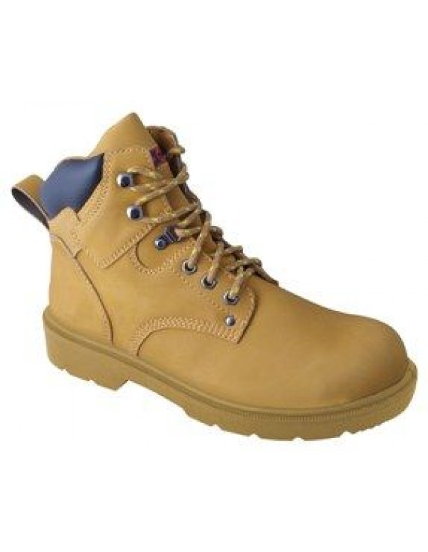 cyclone boots
