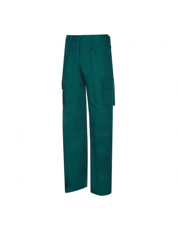 Ladies Ambulance Trousers