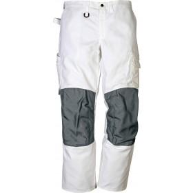 decorator's workwear trousers