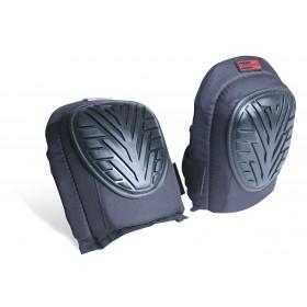 gel filled knee pad for work