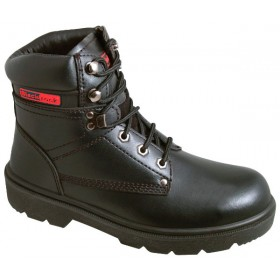 ultimate safety workwear boots