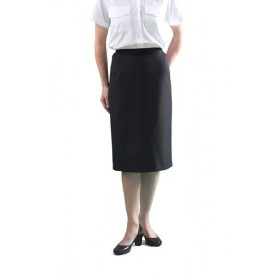 ladies workwear skirt