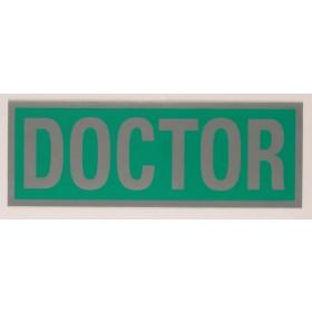 doctor heatseal