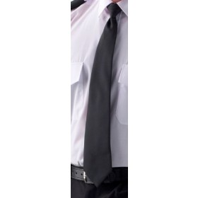 mens clip on tie