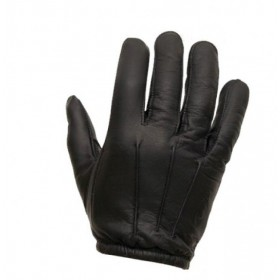G03 leather gloves
