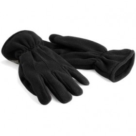 BC295 thinsulate gloves