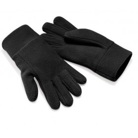 GLVFLE fleece glove