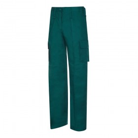 Ladies Ambulance Trousers