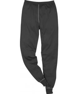 ladies thermal leggings