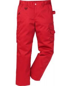 men pentland workwear trousers