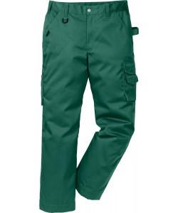 pentland work trousers