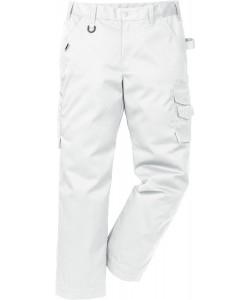 pentland workwear trousers for men