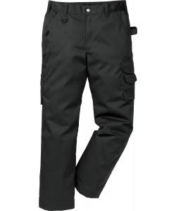pentland mens work trousers