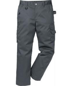 pentland workwear trousers