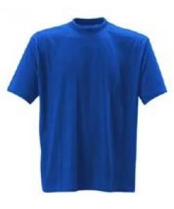 royal blue t shirts