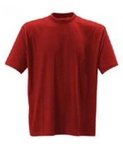 maroon t shirts