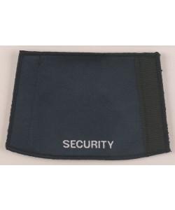 security epaulette