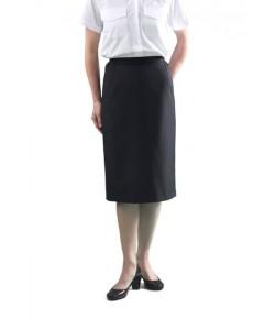 ladies workwear skirts