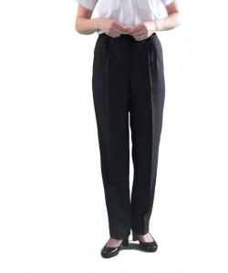 women's smart office trousers
