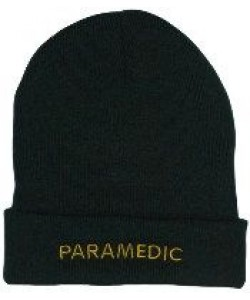 hat knitted BC045