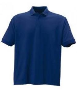 royal blue polo shirts