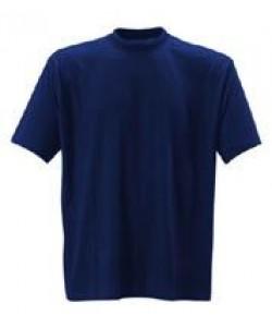 navy blue t shirts
