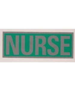 nurse heat seal