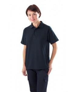 ladies workwear polo shirts