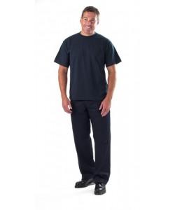 mens workwear t shirts