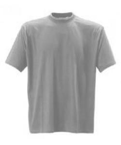 grey marl t shirts