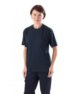 ladies workwear t shirts