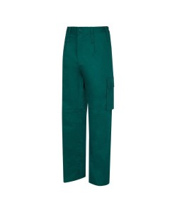 Male Ambulance Trousers