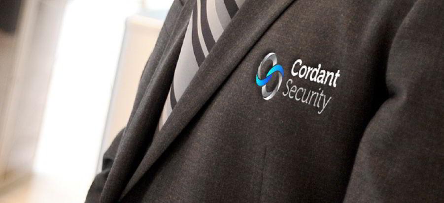 Case Studies Security Wear Uniform Express